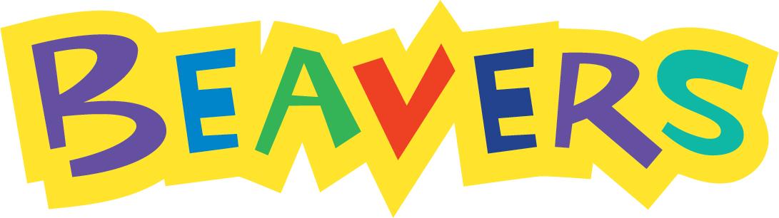 Beavers logo